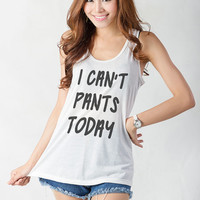Funny Workout Tanks for Women Tunic Tank Tops for Teens Hipster Graphic Tee Streetwear Fashion Cool Cute Outfits Teenager Girl Gifts