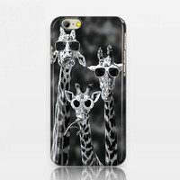 giraffe iphone 6 case,giraffe family iphone 6 plus case,iphone 5s case,fashion iphone 5c case,personalized iphone 5 case,art iphone 4 case,4s case,samsung Galaxy s4,s3 case,giraffe s5 case,Sony xperia Z1 case,sony Z2 case,giraffe sony Z3 case