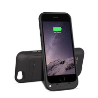 Charging Case for Iphone 6