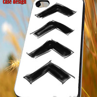Arrows Tattoo Liam Payne 1D One Direction  for iPhone 4/4S/5/5S/5C Case, Samsung Galaxy S3/S4/S5 Case, iPod Touch 4/5 Case