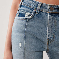 Levi's 721 High-Rise Skinny Jean | Urban Outfitters