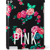 PINK iPhone 5 Cases | iPhone Cases, Earbuds & Tech Accessories at PINK