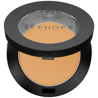 SEPHORA COLLECTION 8 HR Wear Perfect Cover Concealer (0.088 oz