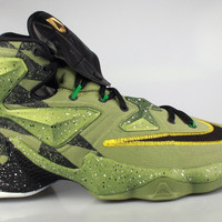 Nike Men's LeBron 13 XIII AS ASG All Star Game 2016