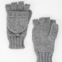 Urban Outfitters - BDG Cable Convertible Glove
