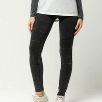 RIP CURL Downtown Womens Leggings