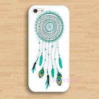 Iphone 5 Case Dreamcatcher Iphone 5 Cover,plastic case,personalized cases