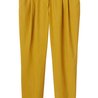 Monki | Trousers | Mary trouser