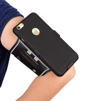 Phone Case for Iphone 6 and Iphone 6S = 5990914049