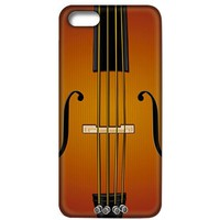 Orchestra Strings Phone Case