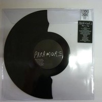 """Paramore: Ain't It Fun Vinyl 12"""" (Record Store Day 2014)"""