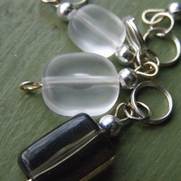 Aradia's Hand | Classically Modern - Knitting Stitch Markers | Online Store Powered by Storenvy