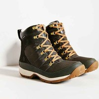 The North Face Chilkat Nylon Hiker Boot