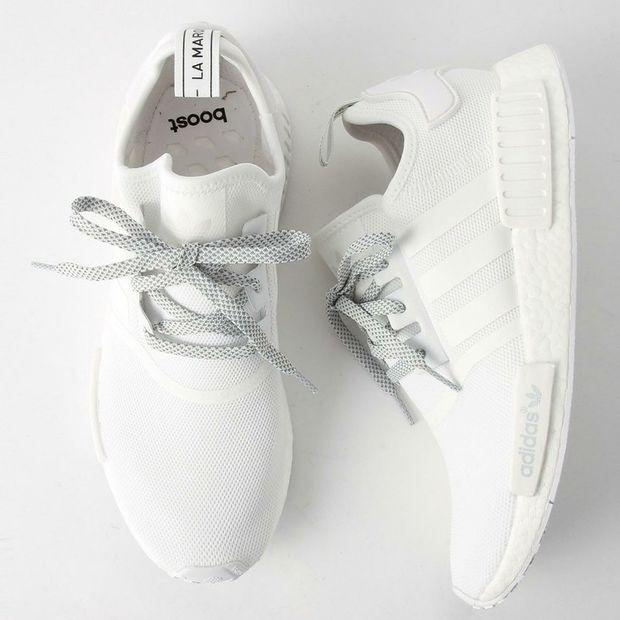 """Image of """"Adidas"""" Women Fashion Trending Sneakers Running Sports Shoes"""