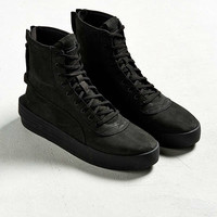 Puma XO The Weeknd Parallel Sneakerboot | Urban Outfitters