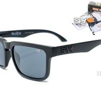 Spy Optic POPULAR FASHION SUNGLASSES