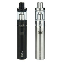 Eleaf iJust S Starter Kit