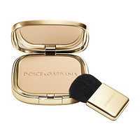 Dolce & Gabbana Makeup Perfection Veil Pressed Powder