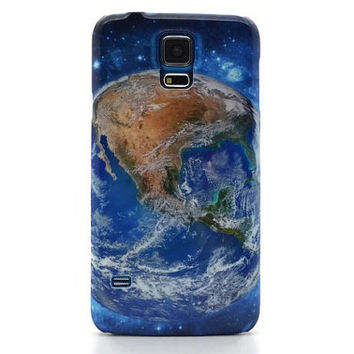 iPhone 6 Plus United States iPhone 6 case outer space US galaxy S6 edge case S5 case S4 iPhone 5S 4S case galaxy Note 4 note 3 LG G3 G4 Sony