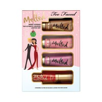 Merry Kissmas - Too Faced