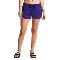 Women's Class V Mini Shorts by The North Face