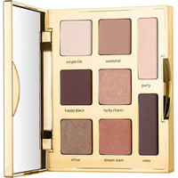Double Duty Beauty Young, Wild & Free Amazonian Clay Palette