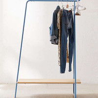 Sana Clothing Rack | Urban Outfitters