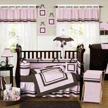 Baby Bedding From Sweet Dreams My