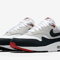 spbest Air Max 1 OG 30th Anniversary
