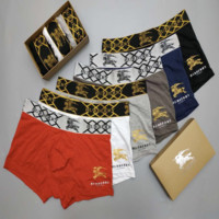 BURBERRY Underwear Mens