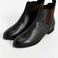 Hawkings McGill Leather Chelsea Boot