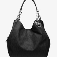 Fulton Large Shoulder Bag | Michael Kors