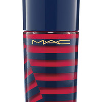 M·A·C 'Hey, Sailor!' Nail Lacquer   Nordstrom