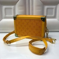 Louis Vuitton Bag #2544
