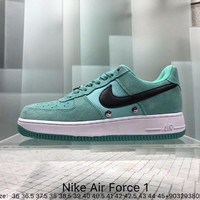 Nike Air Force 1 shoes  Have A Nike Day