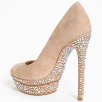 B Brian Atwood 'Francoise' Pump   Nordstrom