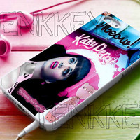 Katy Perry Meow for iphone 4/4s case, iphone 5/5s/5c case, samsung s3 case, samsung s4 case cover in tenkkey