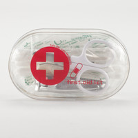 First Aid Travel Kit - World Market
