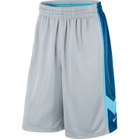 Nike Fury Performance Shorts