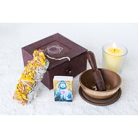 Raise & Protect Your Vibe Gift Set