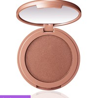 Amazonian clay 12-hour highlighter in daygleam from tarte cosmetics