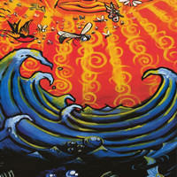 Sublime Everything Under the Sun Poster 24x36