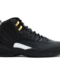 "Air Jordan 12 Retro  ""THE MASTER"" Mens"