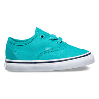 Toddlers Authentic | Shop at Vans