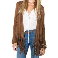 Thin & Light Hippy Rocker Cool Pullover, All Sizes
