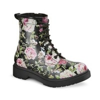 Women's Mossimo Supply Co. Regina Boots - Assorted Colors