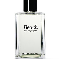 Bobbi Brown Beach Eau de Parfum, 1.7 oz | macys.com