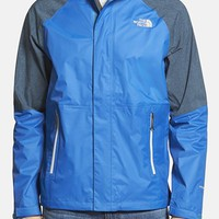 The North Face Men's 'Venture' Waterproof Hybrid Jacket,