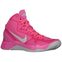 Nike Zoom Hyperdisruptor - Men's at Foot Locker