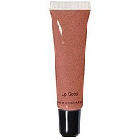 Super Copper  Lip Gloss